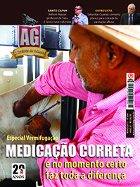 Editora Centaurus 5ee2c98fcff